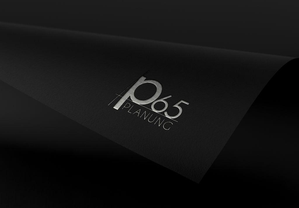 Logo p65
