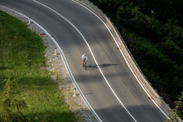 Im Livestream stehen neben den Athleten auch die Geschichte und die größten Highlights des Rennrad-Klassikers im Fokus.