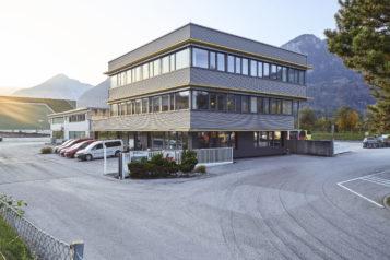 Die SPIEGLTEC GmbH wurde im Jahr 1998 gegründet und hat bereits mehr als 2.500 Projekte erfolgreich abgewickelt.