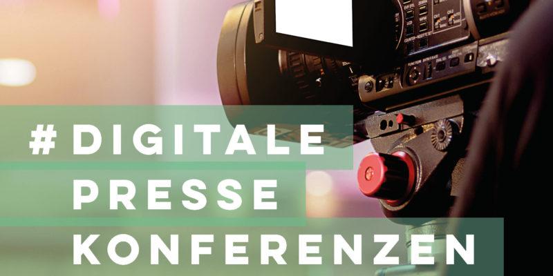 blog-titelbild-digitale-pressekonferenzen
