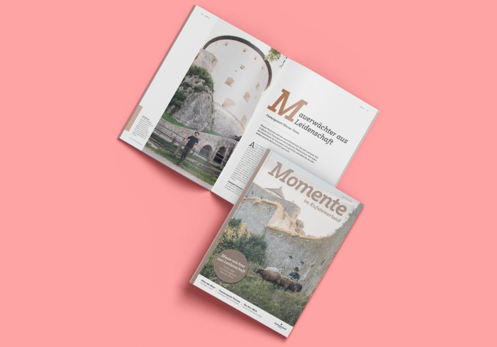 https://issuu.com/kufsteinerland/docs/kufsteinerland_momente_magazin_sommer_2021?fr=sYWZkZjUzMzc